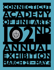 CAFA 102nd Annual Exhibition