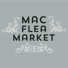 MAC Flea Market