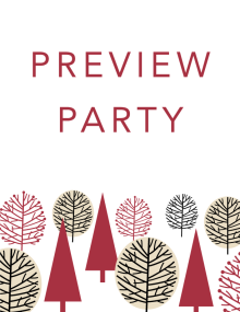 Preview Party