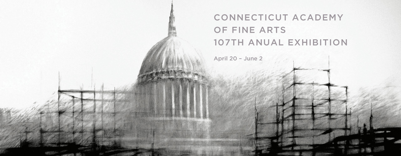 Connecticut Academy of Fine Arts