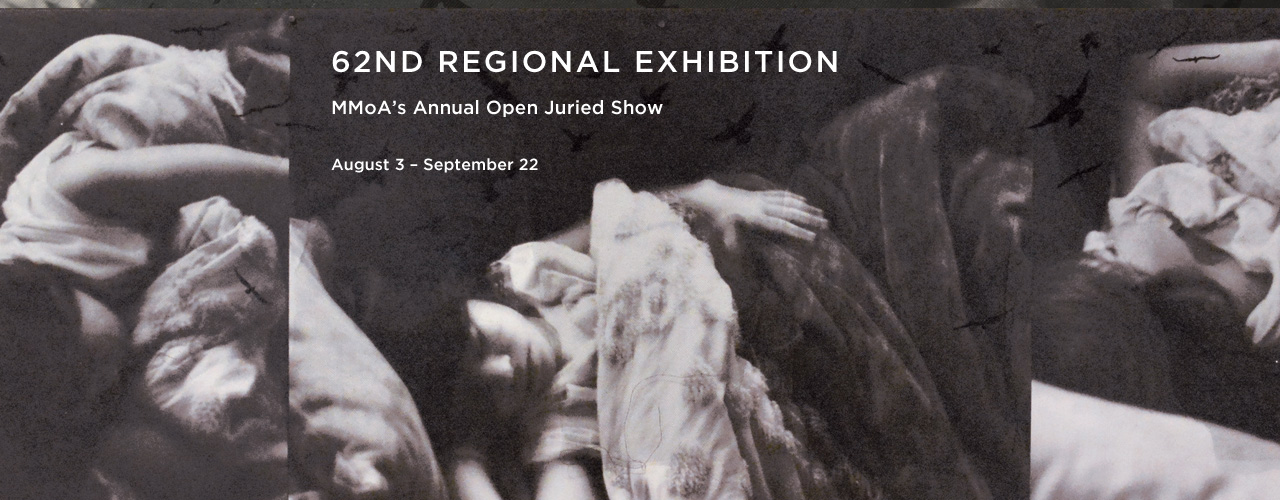 62nd Regional Exhibition