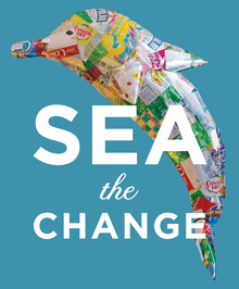 Sea the Change